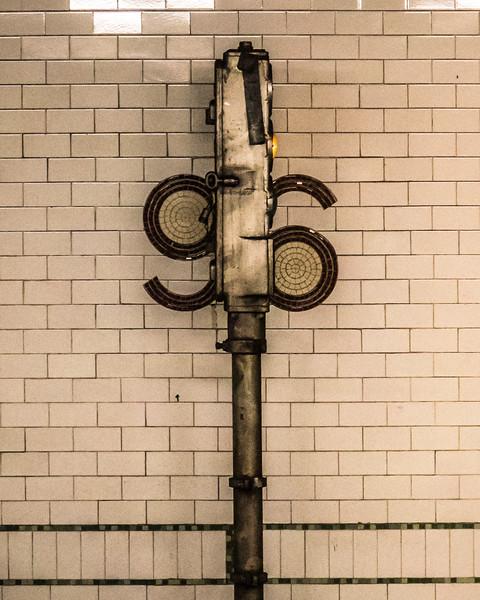 327 (12-1-19) 96 Signal-1-2.jpg