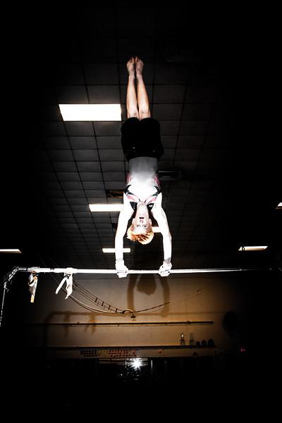 Newport YMCA Gymnastics-163.jpg