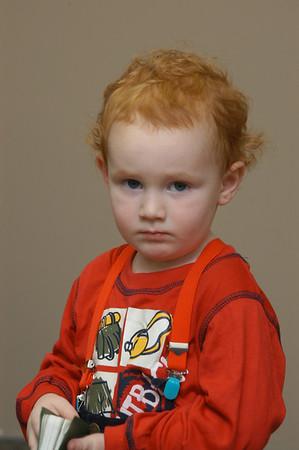 Children 2006
