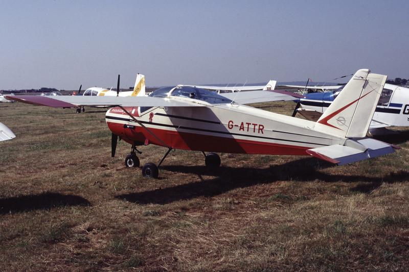 G-ATTR-BolkowBo-208CJunior-Private-EGTC-1987-07-04-CO-06-KBVPCollection.jpg