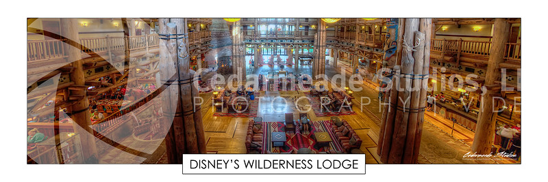 DISNEY WILDERNESS LODGE PANO.jpg