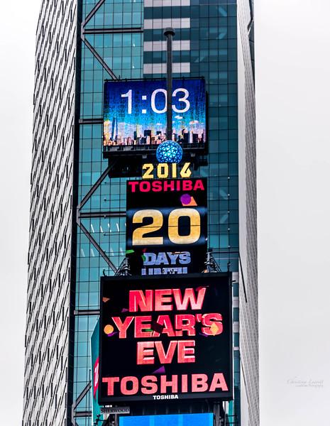 Goodbye 2016 1.jpg