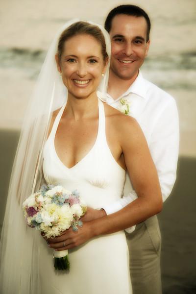 Diana & Craig
