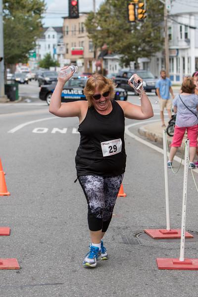 9-11-2016 HFD 5K Memorial Run 0971.JPG