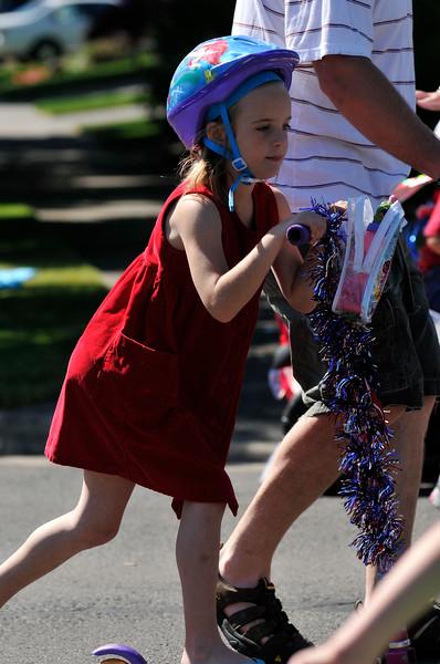 2011_04july_woodhaven-parade__KDP3063_070411.jpg