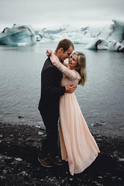 Iceland NYC Chicago International Travel Wedding Elopement Photographer - Kim Kevin145.jpg