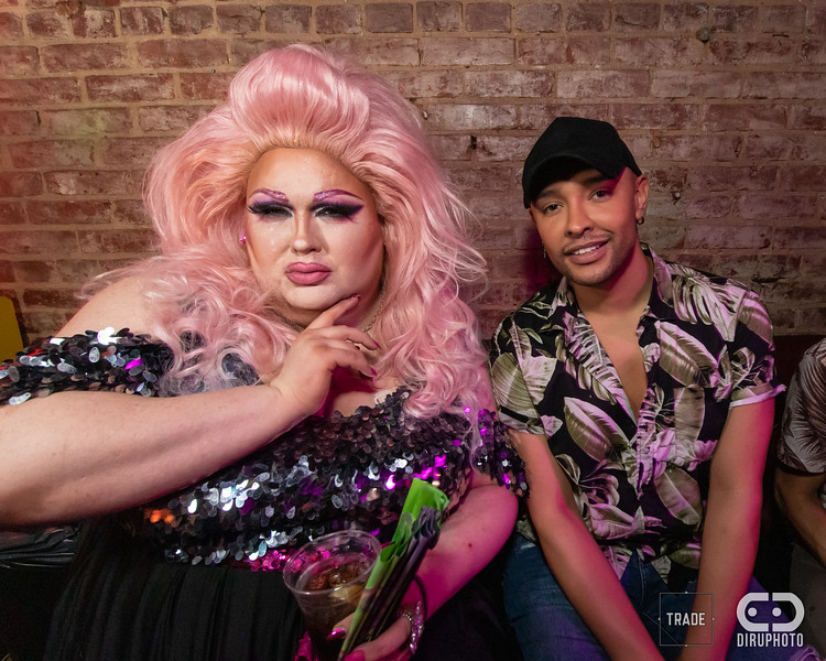 RPDRS11Afterparty-66.jpg
