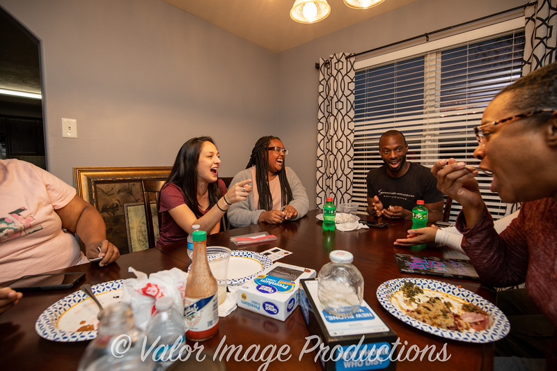 ©2019 Valor Image Productions Barbara Thanksgiving-15336.jpg