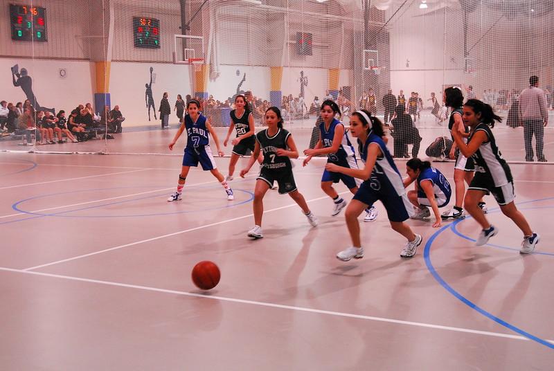 2009-01-17-GOYA-Basketball-Tourney-N-Royalton_047.jpg