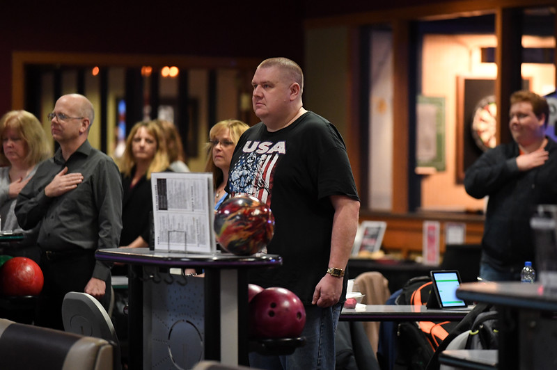 bowling_7458.jpg