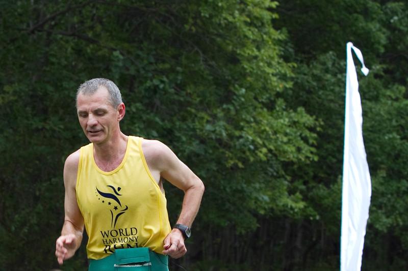 marathon10 - 692.jpg