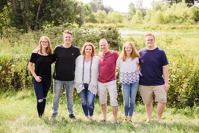 Numerick Family 2018