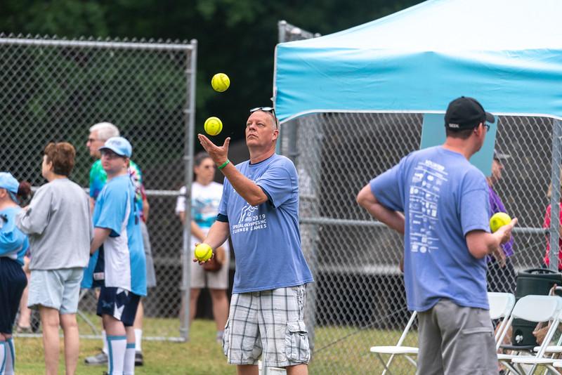 Special Olympics Softball Skills-1247.jpg