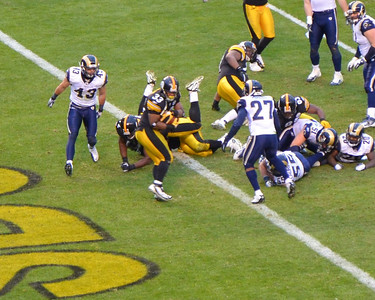 Steelers-rams20111224