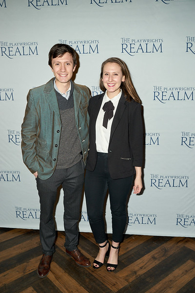 Playwright Realm Opening Night The Moors 248.jpg