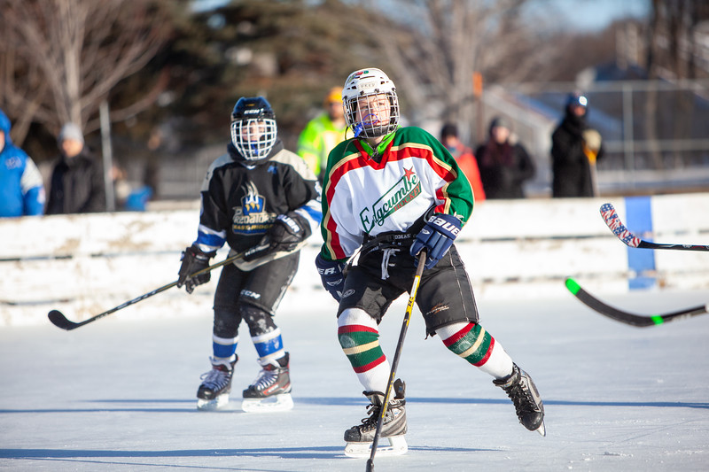 17th Annual - Edgcumbe Squirt C Tourny - January - 2020 - 8480.jpg