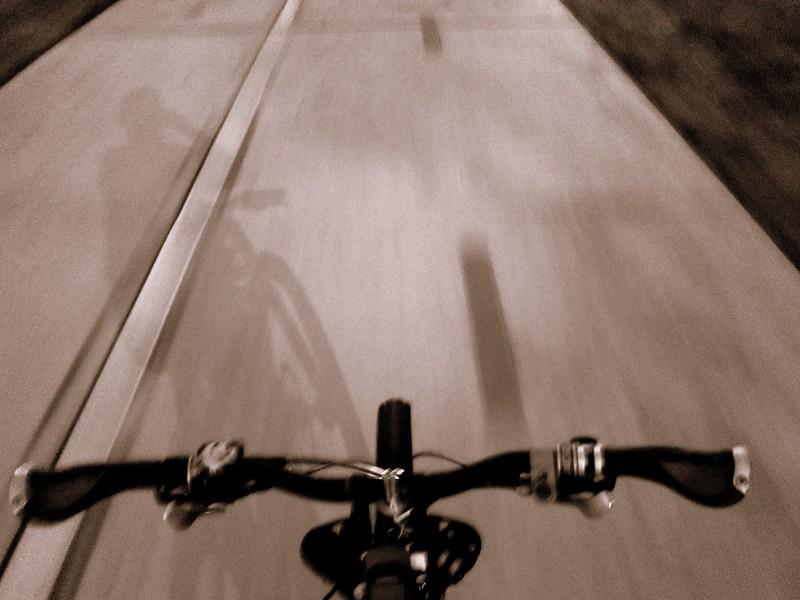 20100130025-Backbone Trail CORBA Trailwork, Chandler Bike Path.JPG