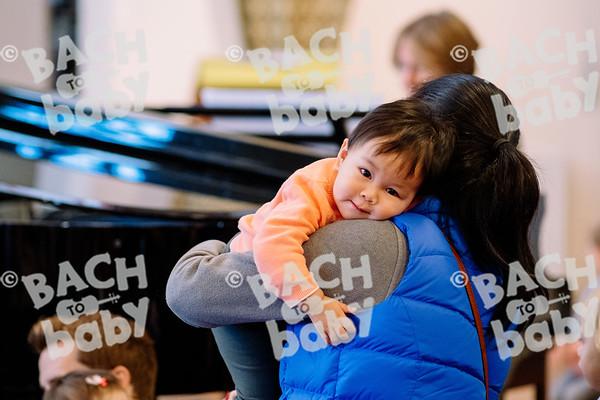 © Bach to Baby 2019_Alejandro Tamagno_Wimbledon_2019-10-19 006.jpg