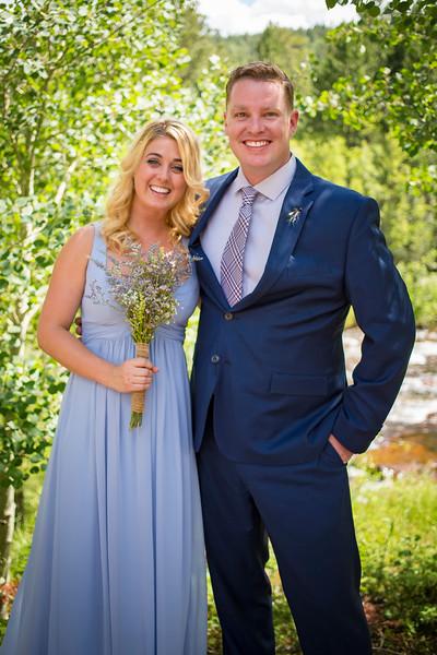 kenny + stephanie_estes park wedding_0191