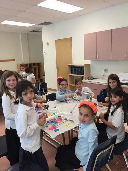 Chesed Day 2017