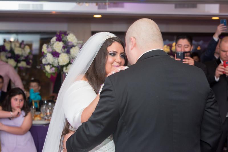 Lumobox Wedding Photo-213.jpg