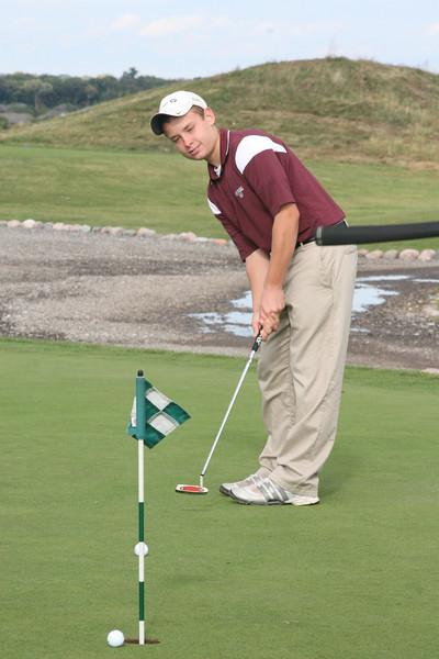 2011 Golf Team (8).JPG