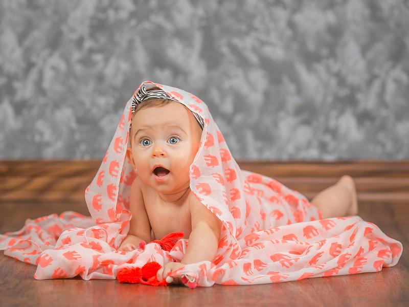 2015.09.25 - Naya's photoshoot (42).jpg