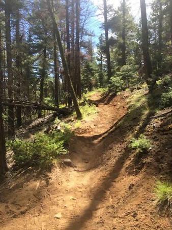 salida-trail.jpg