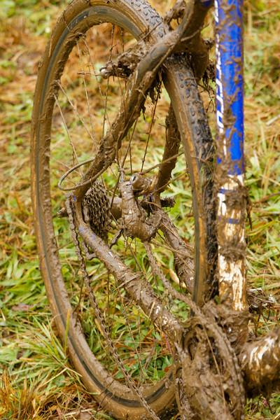 Granogue Cyclocross-03391