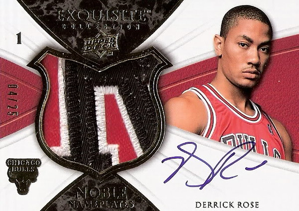 09_EXQUISITE_NO_DERRICKROSE.jpg