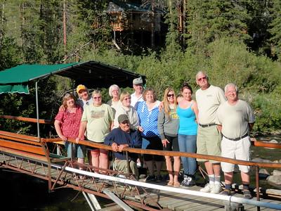 2013-07-Wyoming-Trip-Keystone-Reunion