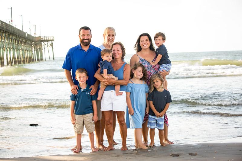 Family beach photos-33.jpg