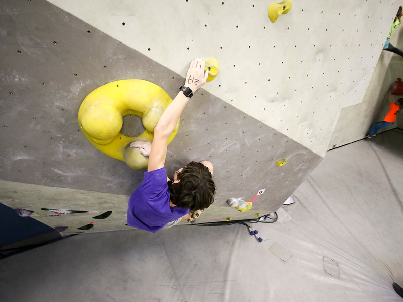 TD_191123_RB_Klimax Boulder Challenge (82 of 279).jpg