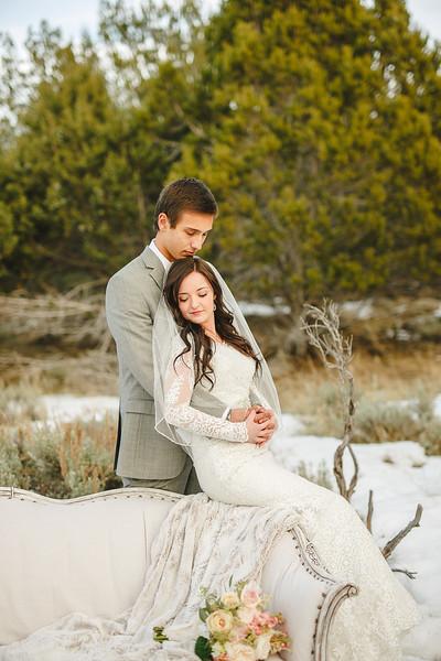 Bridals-491.jpg