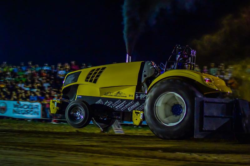Tractor Pulling 2015 V3-0189.jpg