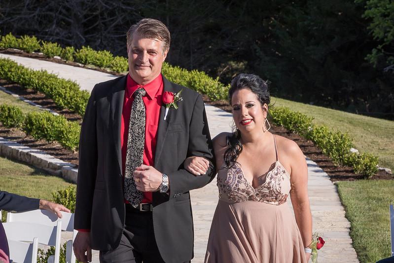 Leach Wedding-1135.jpg