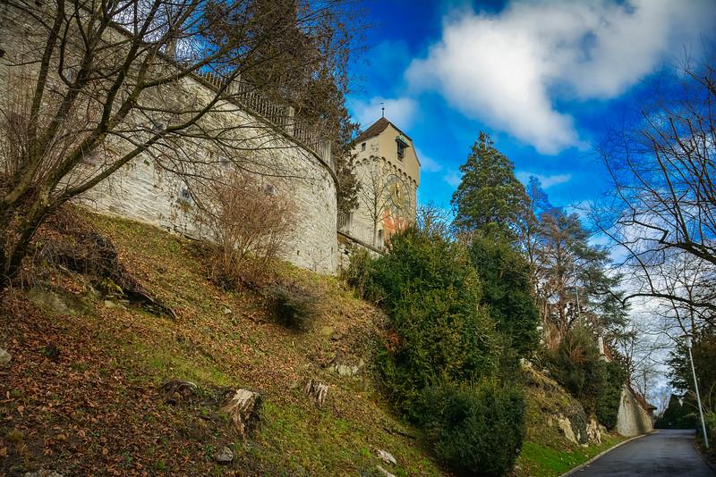 Lucerne-6.jpg