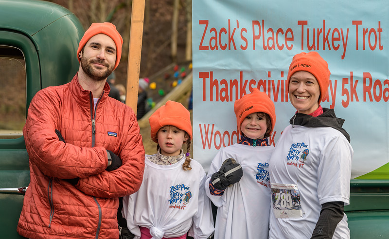 2019 Zack's Place Turkey Trot -_8507852.jpg