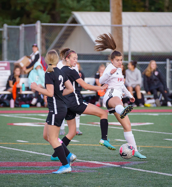 2019-10-01 JV Girls vs Snohomish 080.jpg