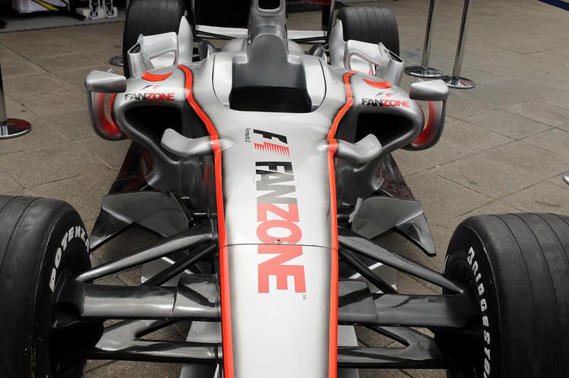 2011_Australia_Grand_Prix0003.JPG
