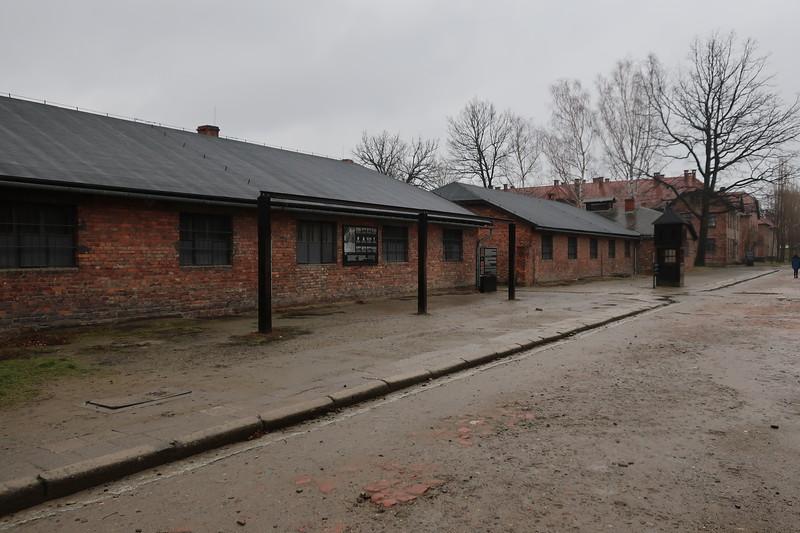 Auschwitz -Birkenau4.JPG