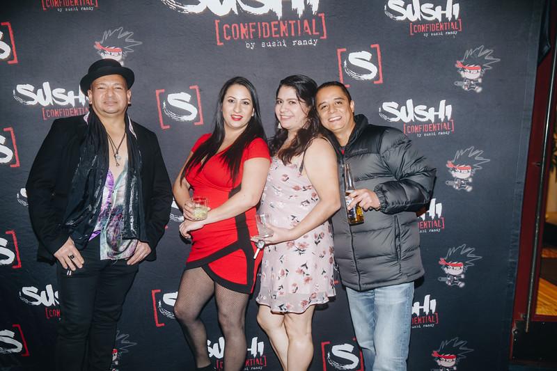 01-20-2020 Sushi Confidential Appreciation Party-140_HI.jpg