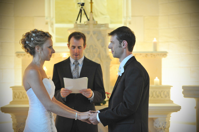 Helen and Frederick Wedding - 183.jpg