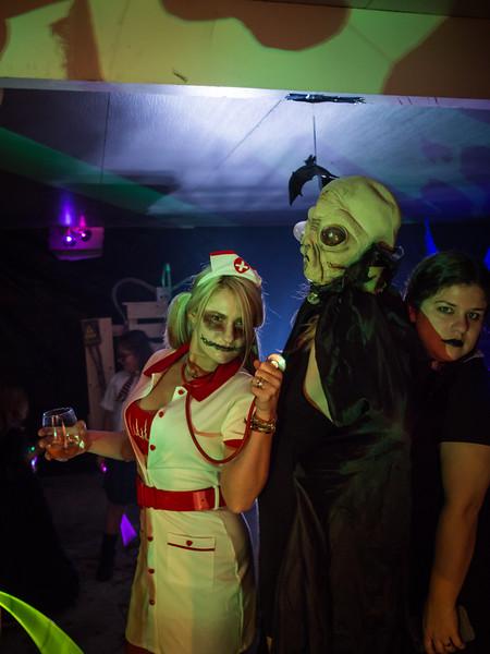 Halloween 20016-310427.jpg