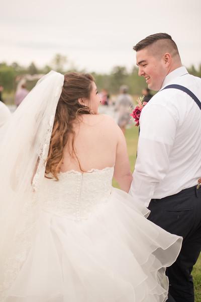 OBerry-Wedding-2019-0564.jpg