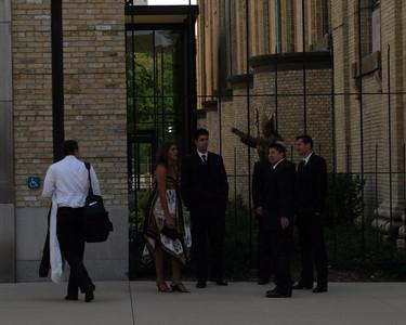 Bibis Wedding