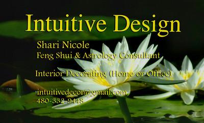 Graphic Art, Clients