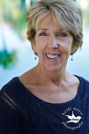 Paula H