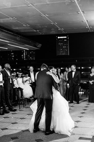 AnaCristinaandWillis_Wedding-1015-2.jpg