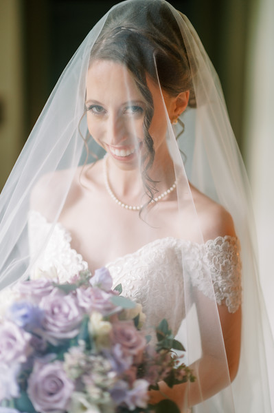 TylerandSarah_Wedding-612.jpg